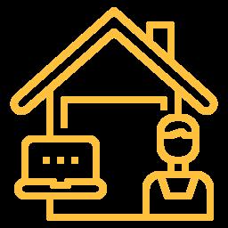 Make-necessary-home-repairs