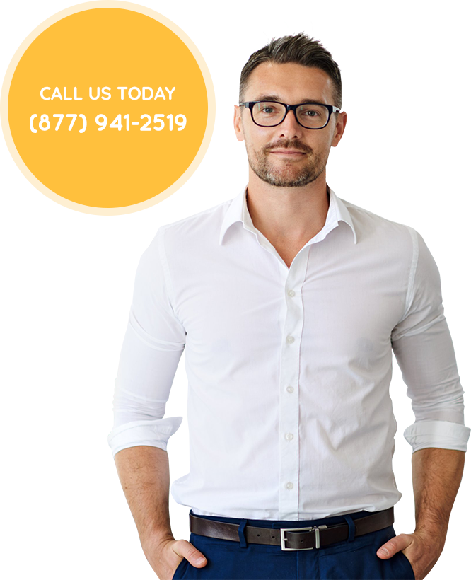 call-us-today-homepage-img